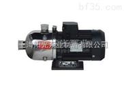 轻型不锈钢多级泵-上海阳光泵业制造有限公司
