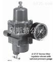 67cfr-237/67CFR-600fisher過濾減壓閥