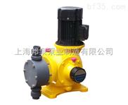 邦泉 JZM-A167/1 加药计量泵 酸碱计量泵
