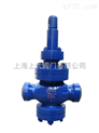 Y63Y-高溫高壓蒸汽減壓閥