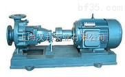 汉邦7 IS卧式离心泵、IS50-32-125_1