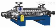 漢邦6 D型臥式離心多級泵、臥式離心泵_1