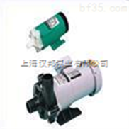 漢邦5 MP型微型磁力泵、MP磁力泵_1
