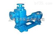 汉邦4 ZX型卧式自吸离心泵、自吸泵、清水泵_1