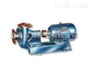 漢邦1 PW型懸臂式離心污水泵、排污泵_1