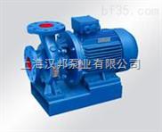 1 ISW型卧式管道泵、ISW20-110_1