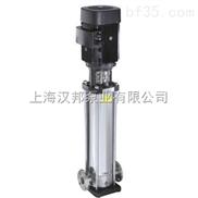 汉邦7 IS卧式离心泵、IS50-32-125