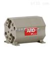 英格索蘭PD02系列氣動隔膜泵