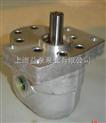 液压齿轮油泵 CB-B6