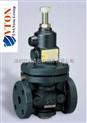VTON-進口蒸汽減壓閥,高溫蒸汽減壓閥,蒸汽主管減壓閥,蒸汽支管減壓閥