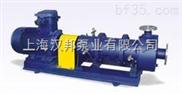 1 CQB高溫磁力泵、CQB40-25-105