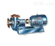 漢邦1 PW型懸臂式離心污水泵、排污泵
