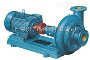 PW、PWF型懸臂式離心污水泵、離心泵