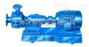 BA系列单级单吸悬臂式离心泵、清水泵