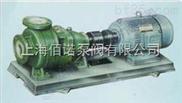 IHF50-32-160 IHF型氟塑料合金化工离心泵