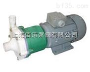 CQB80-50-160FL CQB-F襯氟磁力泵