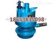 FQW30-50/W風動潛水泵 證件齊全