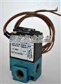 美国MAC电磁阀35A-ACA-DDFA-1BA特价热销