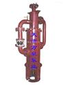 高压矿用潜水泵,自吸式矿用潜水泵,抢险矿用潜水泵