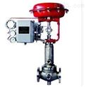 供應奧托ZMAM氣動薄膜套筒調節閥,氣動調節閥