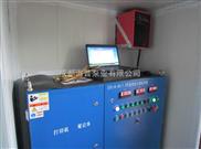 四川高效节能试压泵 ,  成都优质试压泵,大流量试压泵、数显试压泵、数控试压泵、