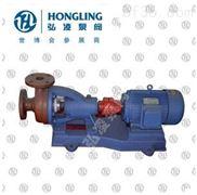 FS25×25-15卧式玻璃钢离心泵,玻璃钢化工离心泵,卧式化工离心泵