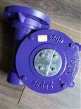QDX3-5电动蜗轮减速机 QDX3-3