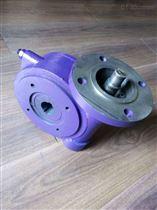 QDX3-8电动涡轮执行器/QDX3-4手动涡轮减速箱
