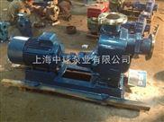 50ZW10-20無堵塞自吸污水泵