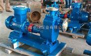 80ZX60-70自吸泵