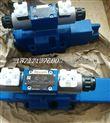 力士樂疊加式液控單向閥 Z2F-22-1-5X