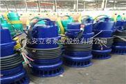 BQS150-12-矿用隔爆型排污排沙潜水电泵 原装正品 限时特价 热卖中