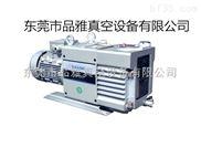 愛發科真空泵VDN301維修,專用油R-7