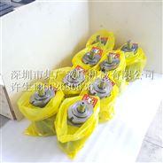 三一泵车A11VO95LRH2/10R-NSD12N00