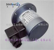 优势设备5NC0238SICH-0856/63