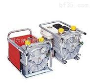 优势供应ELRO蠕动泵—德国赫尔纳(大连)公司