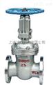 Z41W-100P不锈钢高压闸阀