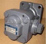 KRACHT-KRACHT齒輪泵