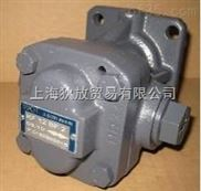 KRACHT-KRACHT齿轮泵
