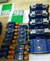 力士乐双控电磁阀3WE 10 B3X/CG24N9K4