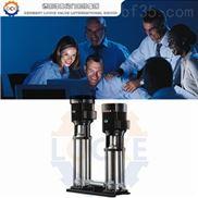 进口立式高压泵(原装进口立式高压泵)