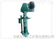 石家庄液下泵厂,泵配件,65QV-SP立式渣浆泵