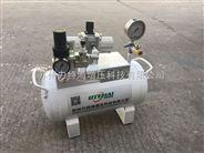 南通气体增压泵SY-219型号