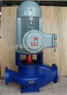 SLB防爆型立式双吸离心泵