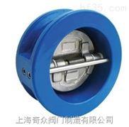 螺纹式不锈钢活塞气体电磁阀