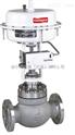 优势销售Flowserve Schmidt Armaturen控制阀,减温器,调节器-赫尔纳(大连)
