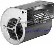 ebmpapst雙進風離心風機D2E160-AB01-06特價甩賣