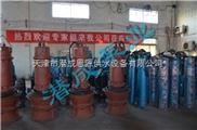 潜水热泵 热水深井泵 潜热水泵 地源热泵