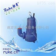 专业定做AF型双绞刀泵价格优惠-江苏如克