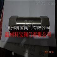 H12W-100P 1/2寸-1-1/4寸 内螺纹立式止回阀